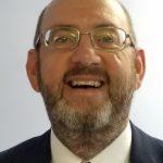 Dr. Lou Yock